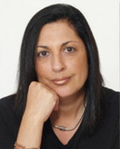 Roya Kravetz