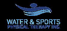 wspt_logo-drk